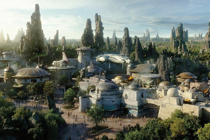 Star-Wars-Disney-Blog-do-Feroli-II