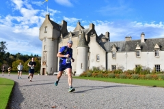 Dramathon-scotland-blogdoferoli