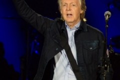 Paul-McCartney-CURITIBA-show-FOTOS-@MarcosHermes-1-683x1024