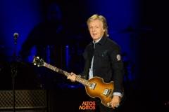 Paul-McCartney-CURITIBA-show-FOTOS-@MarcosHermes-2-1024x683