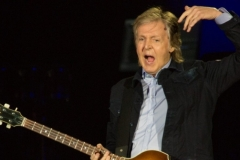 Paul-McCartney-CURITIBA-show-FOTOS-@MarcosHermes-8-1024x683