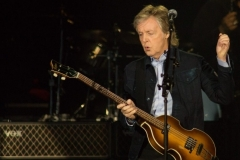 Paul-McCartney-CURITIBA-show-FOTOS-@MarcosHermes-9-1024x683
