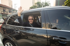 Paul-McCartney-chegando-no-Allianz-Parque-26-03-2019-@marcoshermes-1
