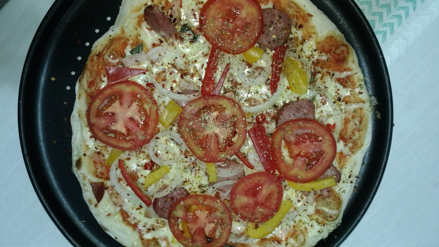 Pizza-gourmet-caseira-Blog-do-Feroli-7-e1554595978431
