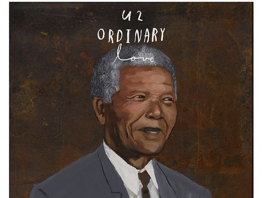 U2-OrdinaryLove