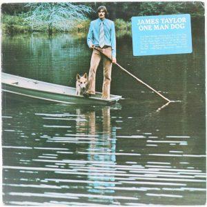 James Taylor tem discos clássicos relançados em caixas de CD e vinil | Colecionáveis | Revista Ambrosia